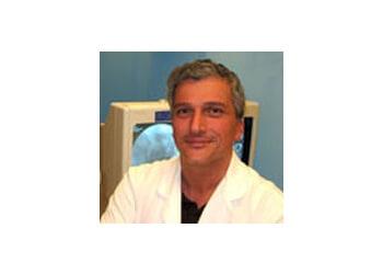 Washington pain management doctor Babak Arvanaghi, MD