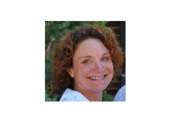 Naperville psychiatrist Dr. Barbara Benton, MD