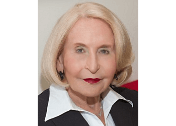 West Palm Beach psychologist Dr. Barbara F. Stern, Ph.D