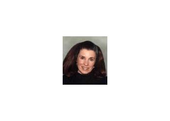 Ann Arbor psychologist Dr. Barbara J. LaHood, Ph.D