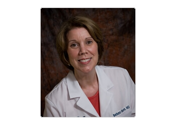 Dr. Barbara K. Morris, MD