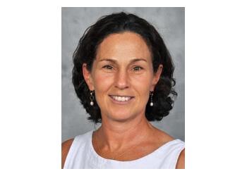 Syracuse endocrinologist Dr. Barbara L Feuerstein, MD