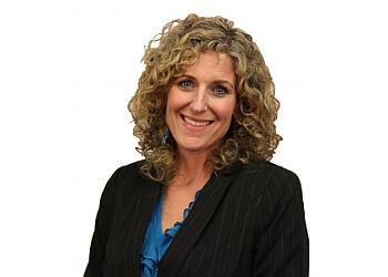 Durham psychologist Dr. Barbara Lowe, Ph.D, LP