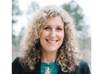 Durham psychologist Dr. Barbara Lowe, Ph.D, LP, BCC - GREENLEAF PSYCHOLOGICAL & SUPPORT SERVICES