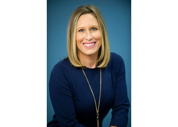 Tampa orthodontist Dr. Barbara Marston Perez, DMD