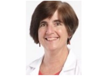 Fort Collins endocrinologist Dr. Barbara Widom, MD