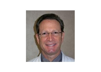Coral Springs dermatologist Barry A. Sarkell, MD