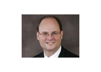 New York dermatologist Barry D. Goldman, MD