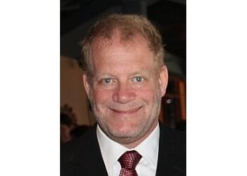 Dr. Barry J. Berman, MD Lancaster Gynecologists