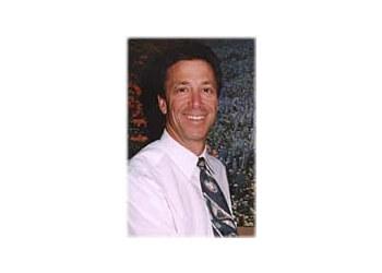 Long Beach urologist Dr. Barton H. Wachs, MD