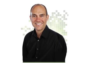Bellevue orthodontist Dr. Barton Soper, DDS