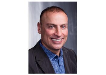 Boston dentist Dr. Basel Badawi, DMD