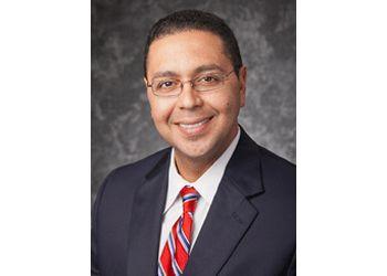 Dr. Basil R. Besh, MD