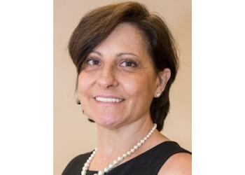 Pembroke Pines psychiatrist Beatriz Villafane, MD