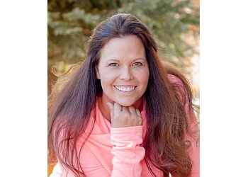 Colorado Springs psychologist Dr. Beckie M Grgich, Psy.D. - BRAIN AND BODY INSIGHTS LLC