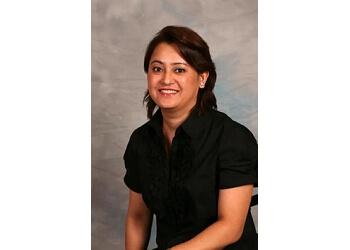 Peoria dentist Dr. Bela Joshi, DMD