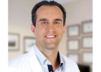 Santa Clarita dentist Dr. Ben Javid, DDS