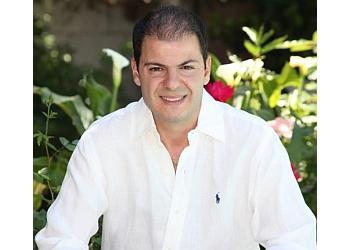Riverside chiropractor Dr. Ben Moshrefi, DC - CHIROPRACTIC WELLNESS CENTER