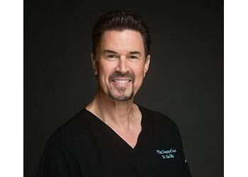 Dallas plastic surgeon Dr. Ben Tittle, MD