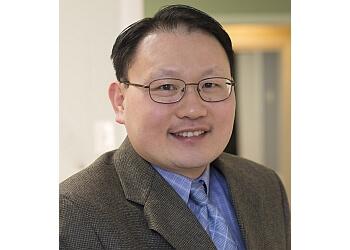 Boston dentist Ben W. Liu, DMD - SOUTH BOSTON FAMILY DENTAL
