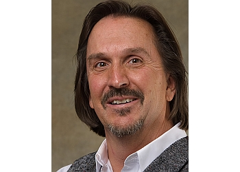 Atlanta neurologist Ben W. Thrower, MD