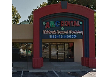 3 Best Kids Dentists in Independence MO Expert