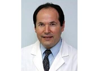Aurora dermatologist Dr. Benjamin J. Raab, MD