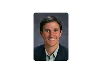 Vancouver pain management doctor Dr. Benjamin J. Platt, MD