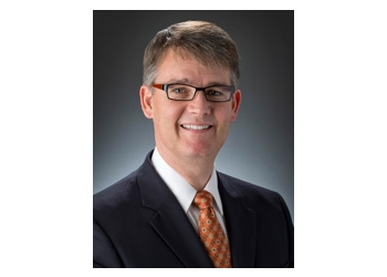 San Antonio neurologist Benjamin R. Millar, MD