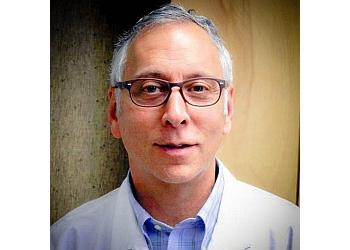 Louisville podiatrist Dr. Benjamin Schaffer, DPM