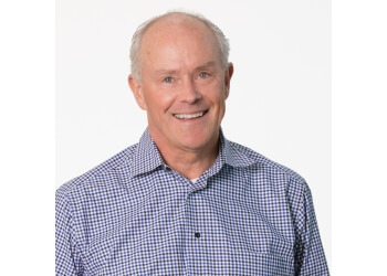 Rochester dentist Dr. Bernard Bouquet, DDS