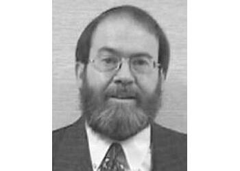 Aurora neurologist Dr. Bernard G. Wolf, DO