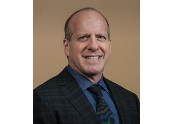 Cleveland ent doctor  Bert Brown, MD