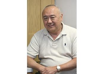 Dr. Bert Sumikawa, DDS