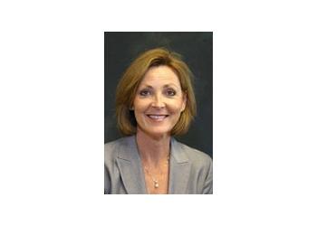 Columbus gynecologist Dr. Beth A. Boyles, MD