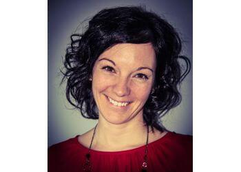 Rochester chiropractor Dr. Beth Alison Mcvey, DC
