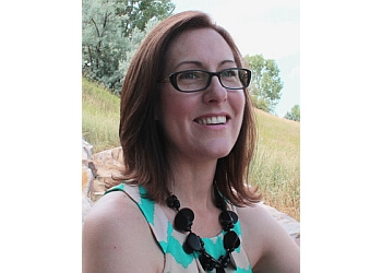 Arvada psychologist Dr. Beth R. Peters, Ph.D