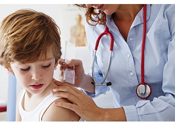 Raleigh dermatologist Beth Schulz-Butulis, DO