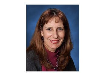 Miramar endocrinologist Dr. Bethel S Steindel-Kopp, MD