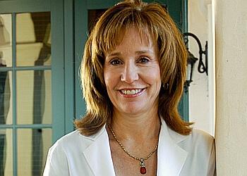 Visalia dermatologist Betsy McCarley Billys, MD