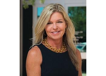 Scottsdale psychologist Dr. Bettina Lehnert, Ph.D, PLLC