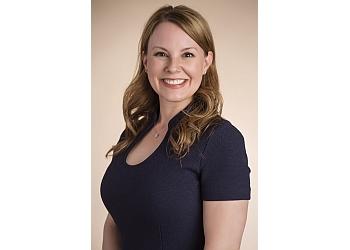 Phoenix dermatologist Dr. Betty A. Hinderks Davis, MD