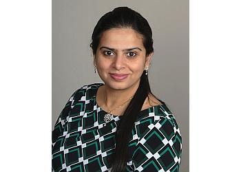 Modesto kids dentist Dr. Bhavini Shelat, DDS