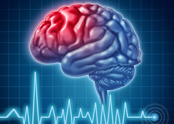 Fort Wayne neurologist Bhupendra K. Shah, MD