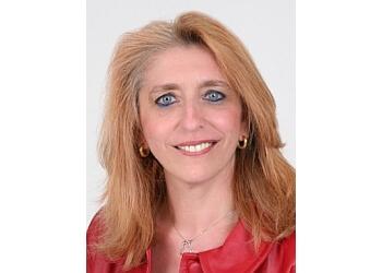 Buffalo neurologist Bianca Weinstock Guttman, MD