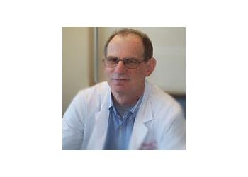 Philadelphia gastroenterologist Mark L. Bierhoff, MD