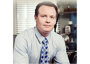 Port St Lucie chiropractor Dr. Bill Jensen, DC