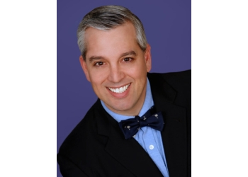 Clearwater orthodontist Dr. Bill Layman, DMD