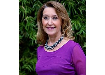Chula Vista pediatrician Dr. Blanca Fresno, MD, FAAP