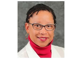 Stockton neurologist Blondell A. Gage MD